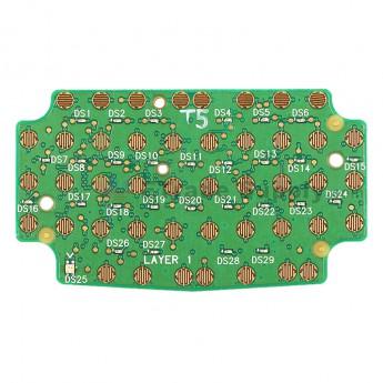 OEM Intermec CN3 Keyboard (42 Keys)