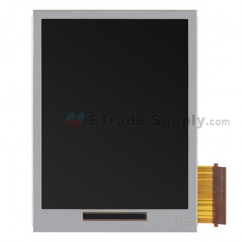 OEM Symbol WT4000, WT4090 LCD ( Samsung Version) ( Used, B Stock)