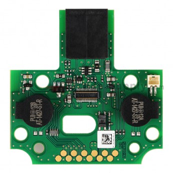 OEM Symbol DS9808 Ethernet Connector with PCB