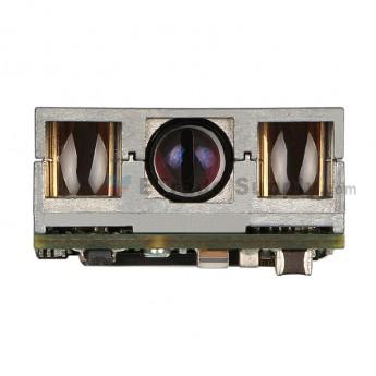 OEM Intermec CN30 Laser Scan Engine (3-131019-01-03) (EV15)