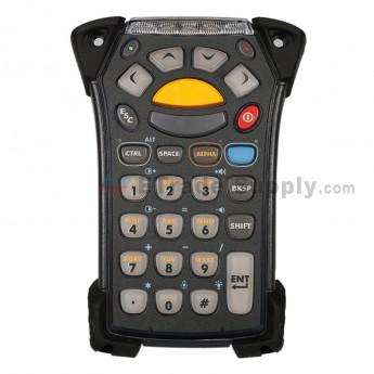 OEM Symbol MC9000, MC9090, MC9090G Keypad Module Long key (28 Keys) (21-71731-01)