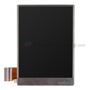 For Motorola ES400 LCD Screen Replacement (LMS300CC02)