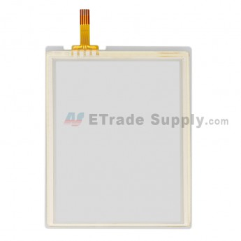 Symbol VRC7900 Digitizer Touch Screen