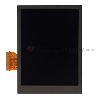 OEM Symbol MC9100, MC9190, MC9200, MC92N0 LCD without PCB Board ( Version B ) ( Used, B Stock )