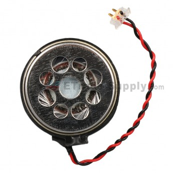 OEM Honeywell (HHP) Dolphin 6500 Speaker ( Used, B Stock )