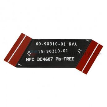 OEM Symbol DS6708 Laser Scan Engine Flex Cable Ribbon ( 1D ) (60-90310-01)(15-90310-01)