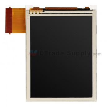 OEM Honeywell Dolphin LXE MX8 LCD
