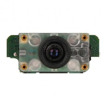 OEM Honeywell (HHP) Dolphin 7900 2D Laser Scan Engine