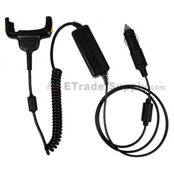 Symbol MC55, MC65, MC67 Auto Charge Cable (Equivalent to VCA5500-01R)