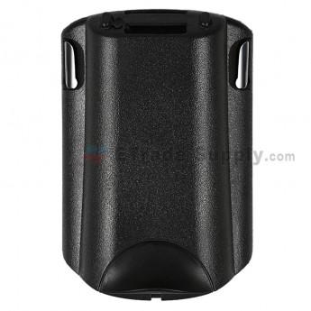 Symbol MC3100G, MC3190G High Capacity Battery Door (57-102613-01)
