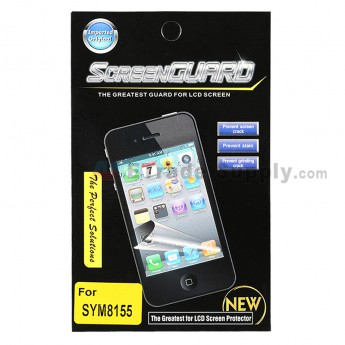 For Motorola ES400 Screen Protector