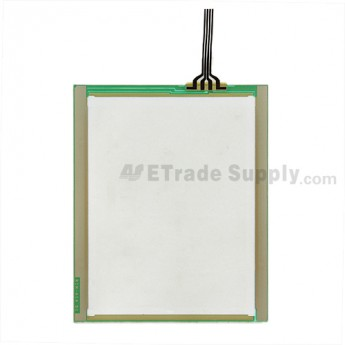 Intermec 700 Digitizer Touch Screen with Adhesive