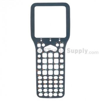 Intermec CK30 Keypad Overlay