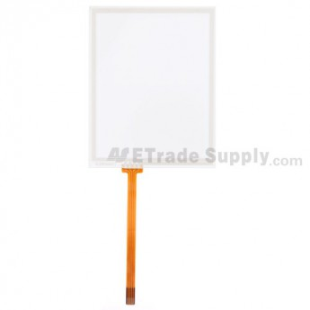 Intermec CK61 Digitizer Touch Screen with Adhesive