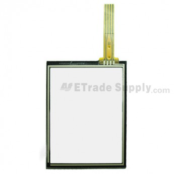 Intermec CN1 Digitizer Touch Screen with Adhesive