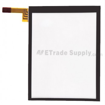 Intermec CN2 Digitizer Touch Screen with Adhesive