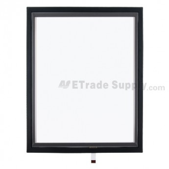 Intermec CV60 Digitizer Touch Panel