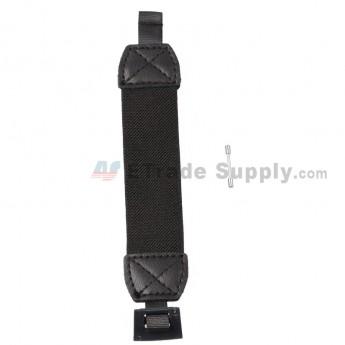Intermec CN50 Hand Strap with Small Metal Bar (203-899-001)