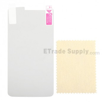 For LG G2 Series Screen Protector - Grade R
