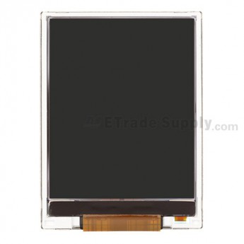 For LG Revere VN150 LCD Screen Replacement - Grade S+