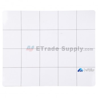 For Magnetic Project Mat (30cmx25cm) - Grade R