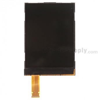 For Nokia N95 LCD Screen Replacement