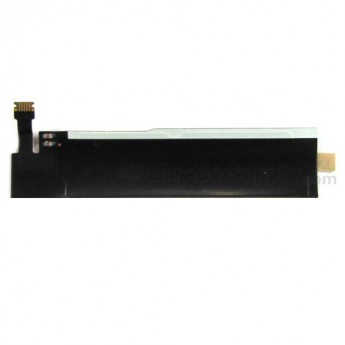 For Apple iPad 2 Antenna Chip - Grade S+