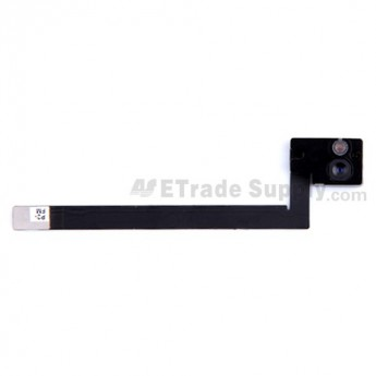For Apple iPad 2 Front Camera Replacement - Grade S+