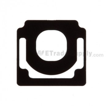 For Apple iPad 2 Home Button Mounting Bracket Replacement - Grade S+