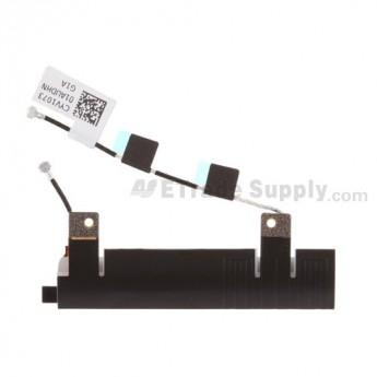 For Apple iPad 2 Wifi Antenna Replacement (CDMA) - Grade S+