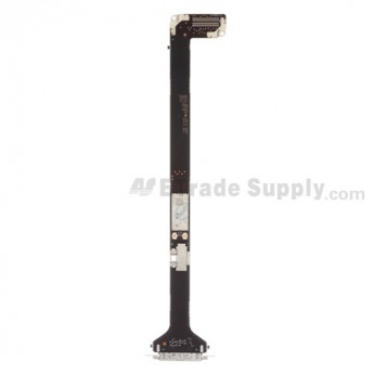 For Apple iPad Charging Port Flex Cable Ribbon  Replacement - Grade S+