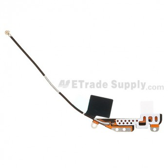 For Apple iPad Mini GPS Antenna Replacement - Grade S+