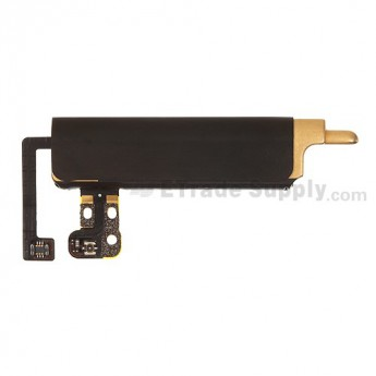For Apple iPad Mini/Mini2/Mini3 Right Wifi Antenna Replacement - Grade S+
