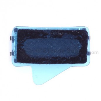 For Apple iPhone 3G, 3GS Ear Speaker Replacement - Grade S+