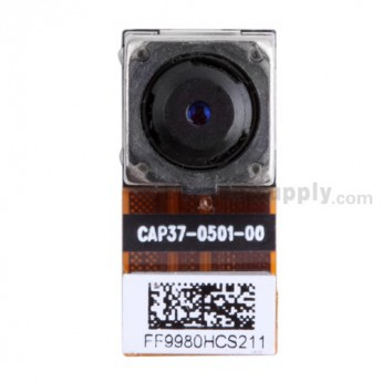For Apple iPhone 3GS Camera Replacement - Grade S+