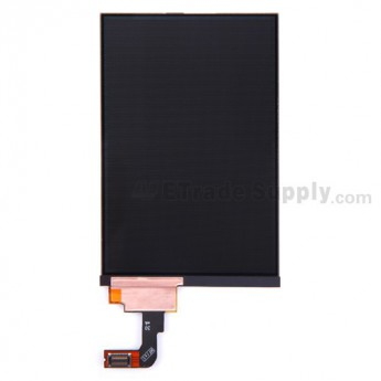 For Apple iPhone 3GS LCD Replacement - Grade S+