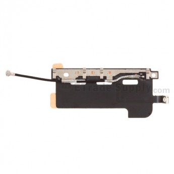 For Apple iPhone 4S Antenna Replacement - Grade S+