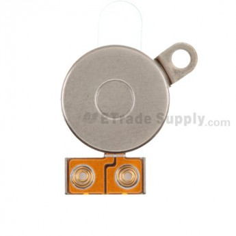 For Apple iPhone 4S Vibrating Motor Replacement - Grade S+