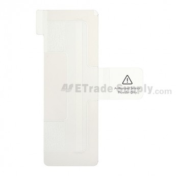For Apple iPhone 5 Battery Sticker  Replacement - Grade S+