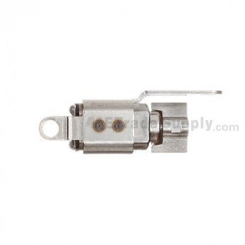 For Apple iPhone 5 Vibrating Motor Replacement - Grade S+