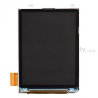 For Apple iPod Nano Gen 3 (4GB) LCD Replacement - Grade S+