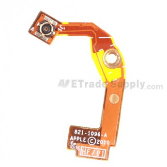 For Apple iPod Touch 4th Generation Wifi Flex Cable Ribbon Replacement - Grade S+