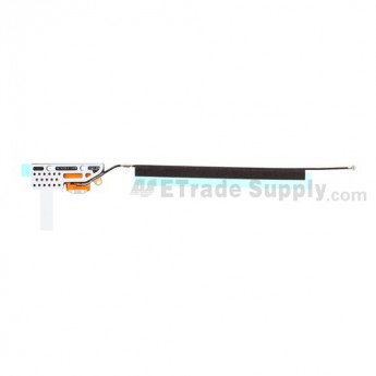 For Apple iPad 3 Bluetooth Antenna Replacement - Grade S+