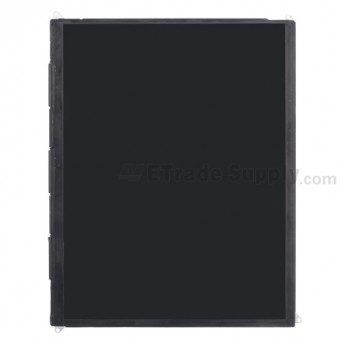 For Apple The New iPad (iPad 3) LCD Screen Replacement - Grade S+