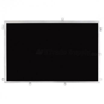 For Asus Eee Pad Transformer TF101 LCD Screen Replacement - Grade S+
