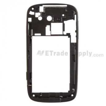 For AT&T Tilt 8925 D Housing Replacement - Grade S+