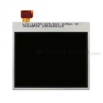 For BlackBerry 8300 , Blackberry 8310, Blackberry 8320, Blackberry 8800, Blackberry 8820 , Blackberry 8830 LCD Replacement ,11059-002/004 - Grade S+