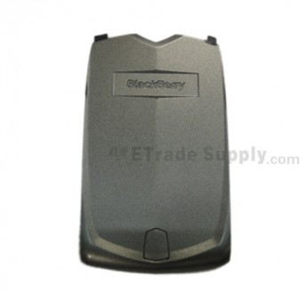 For BlackBerry 8700 Battery Door Replacement - Grade S+