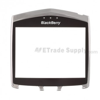 For BlackBerry 8700 Glass Lens Replacement - Grade S+