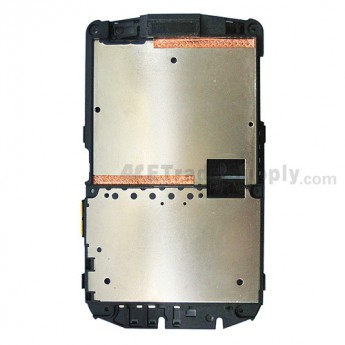 For BlackBerry 8800 Middle Plate Replacement - Grade S+